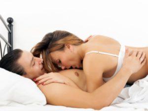 Lợi ích không ngờ khi quan hệ tình dục vào buổi sáng.
