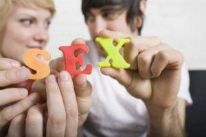 22 mẹo giúp tăng cường sức khỏe sinh lý nam.