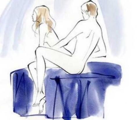 9 Tư thế quan hệ tình dục sướng tột đỉnh