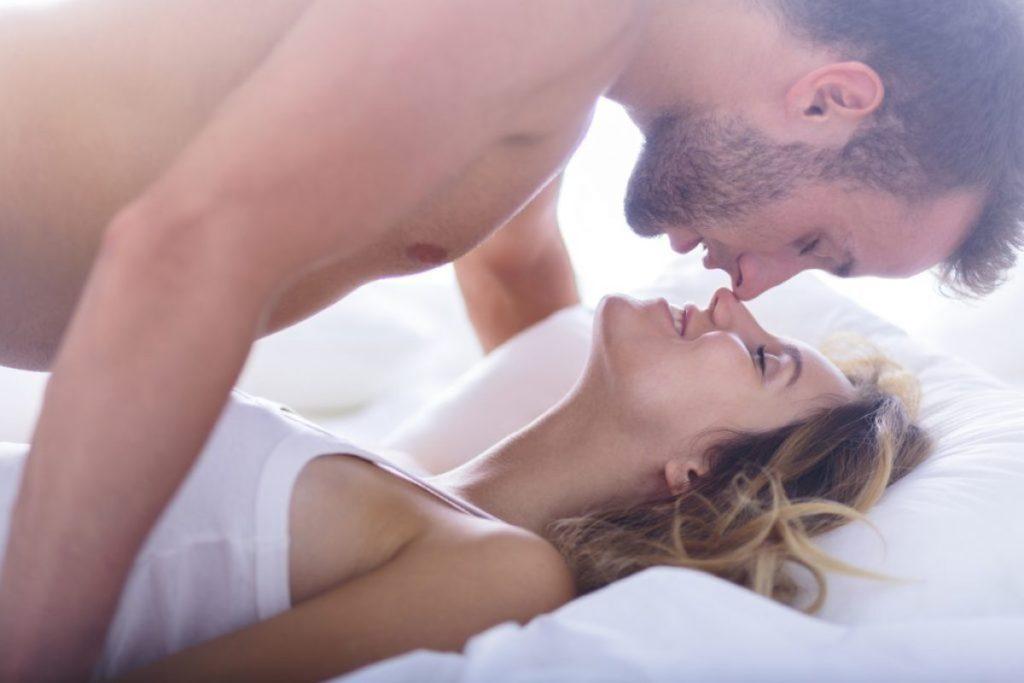 7 Cách tăng ham muốn tình dục sau khi sinh không thể bỏ qua