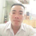 Nguyễn Thanh Tùng - Nợ Xấu Quy Nhơn