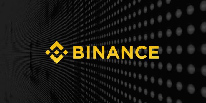 Binance - Sàn giao dịch tiền điện tử lớn và an toàn nhất thế giới