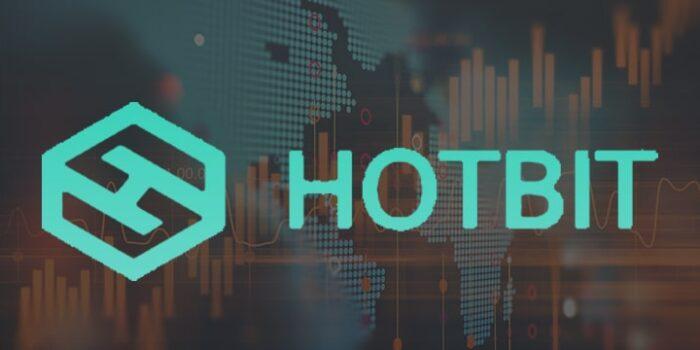 Giới thiệu và đánh giá sơ bộ sàn Hotbit